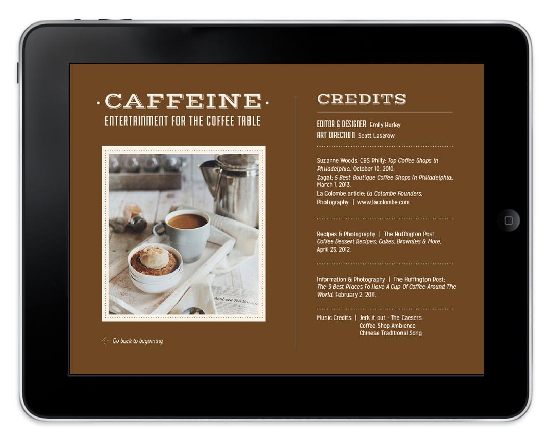 caffeinecredits_h.jpg