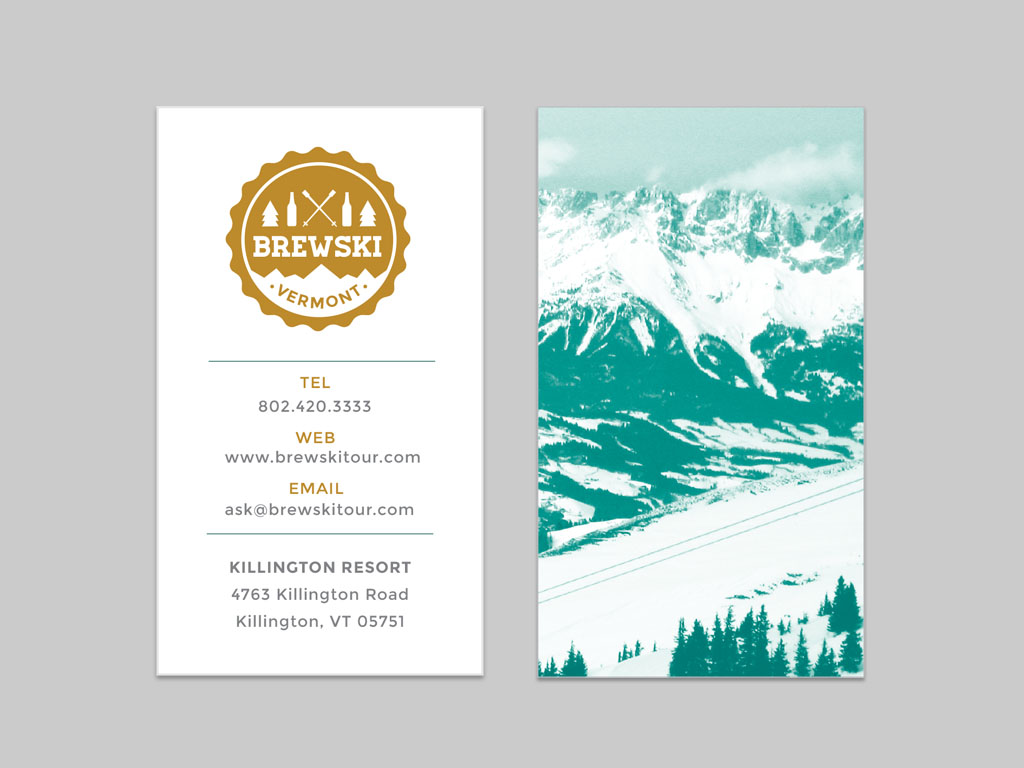 Brewski_BusinessCard2.jpg
