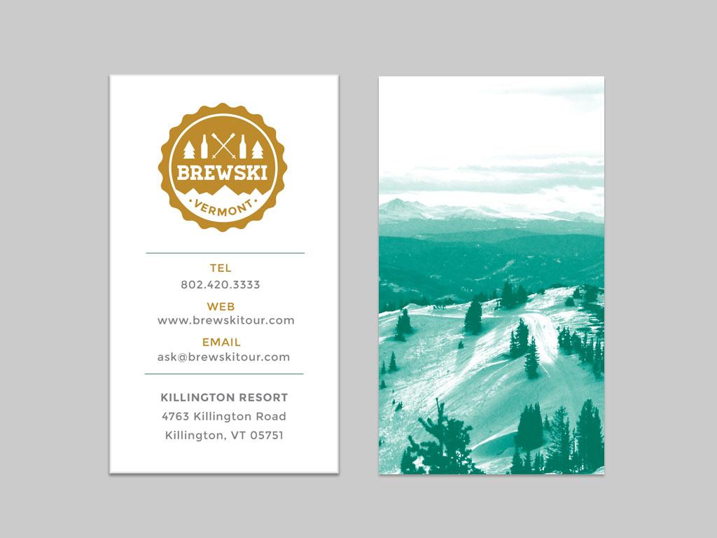 Brewski_BusinessCard3.jpg