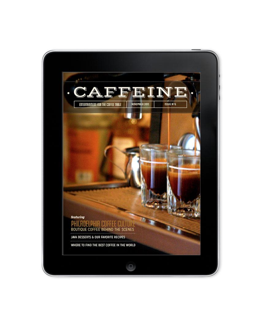 caffeinecover_v.jpg