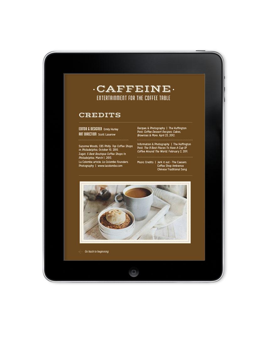 caffeine_credits_v.jpg