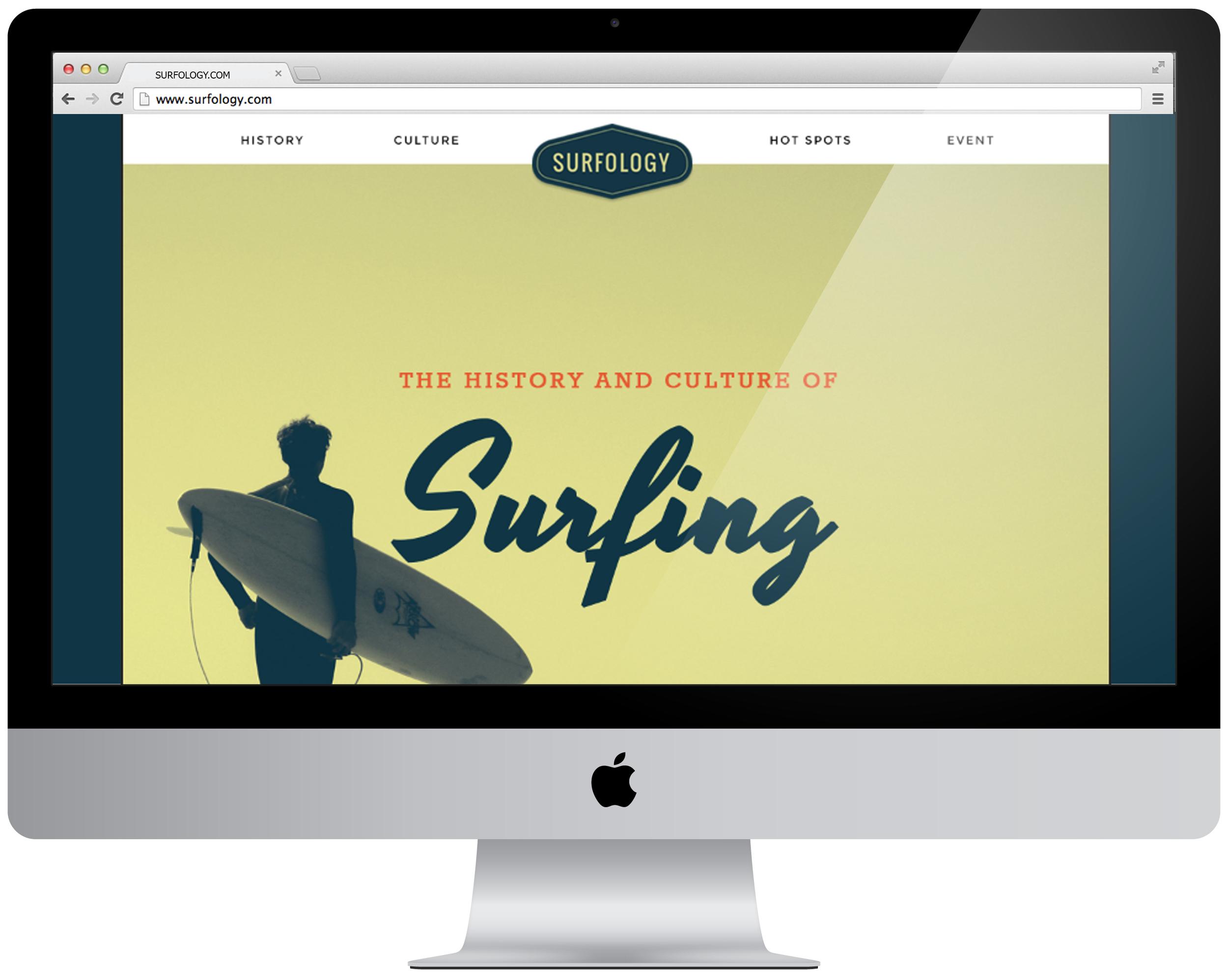 surfology1.jpg