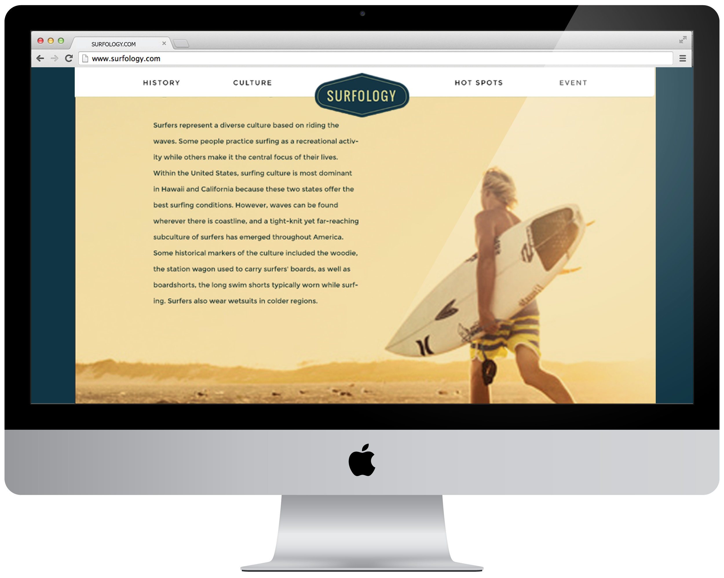 surfology6.jpg