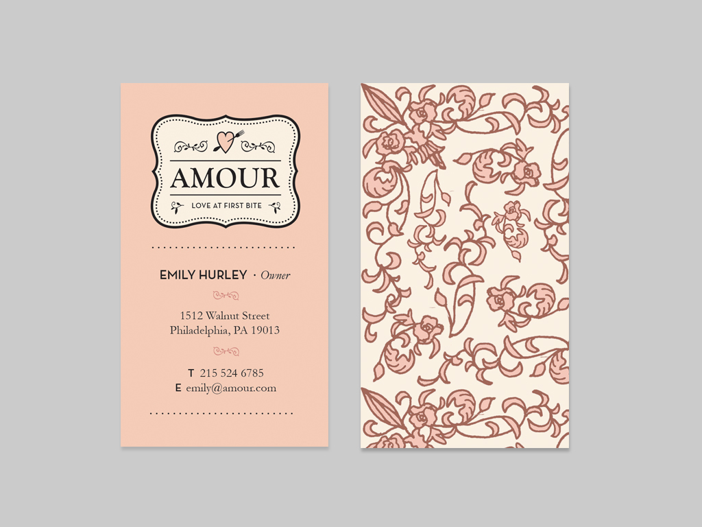 amour_businesscards.jpg