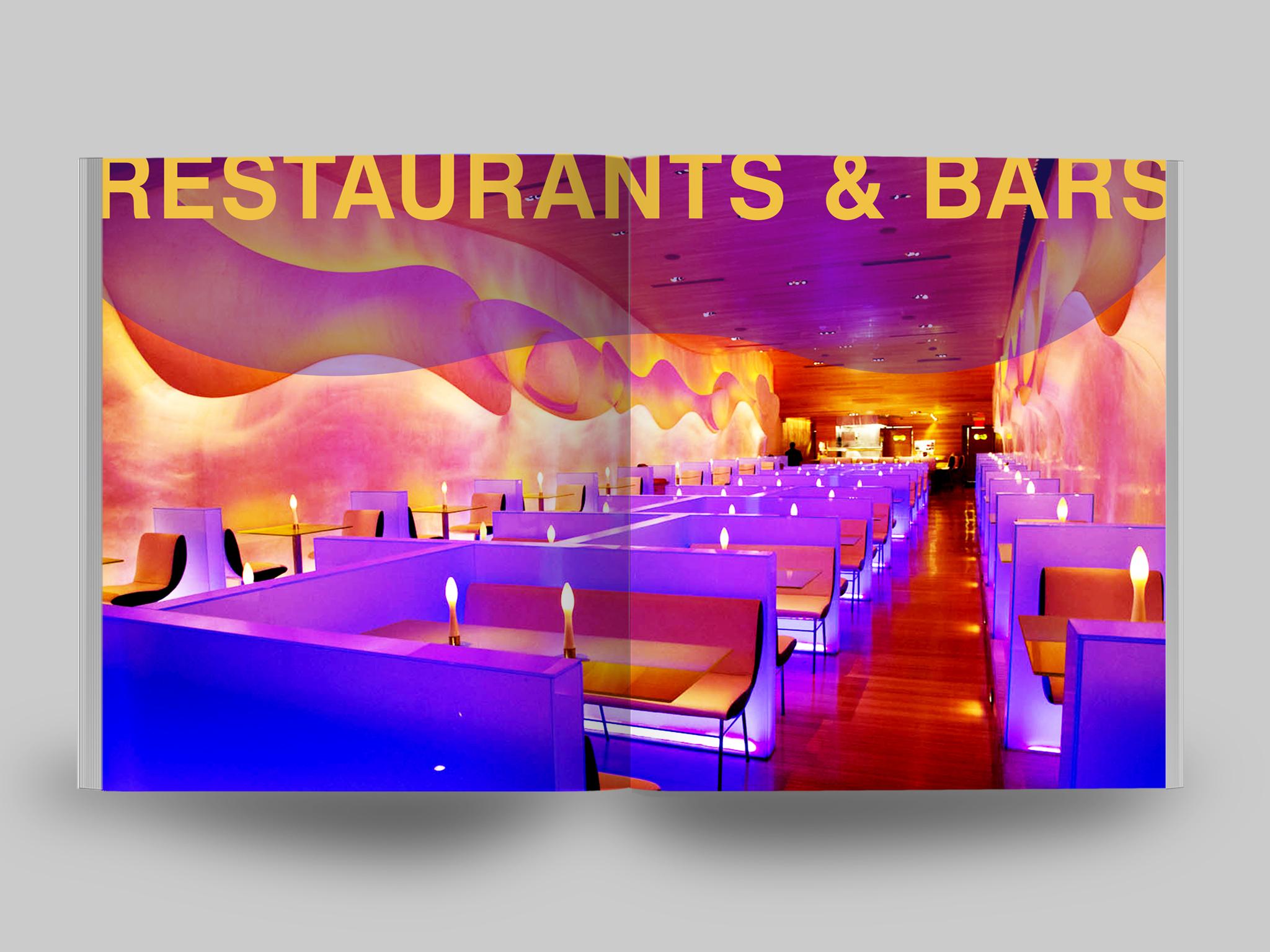 karimrashidspreadrestaurantsbars.jpg