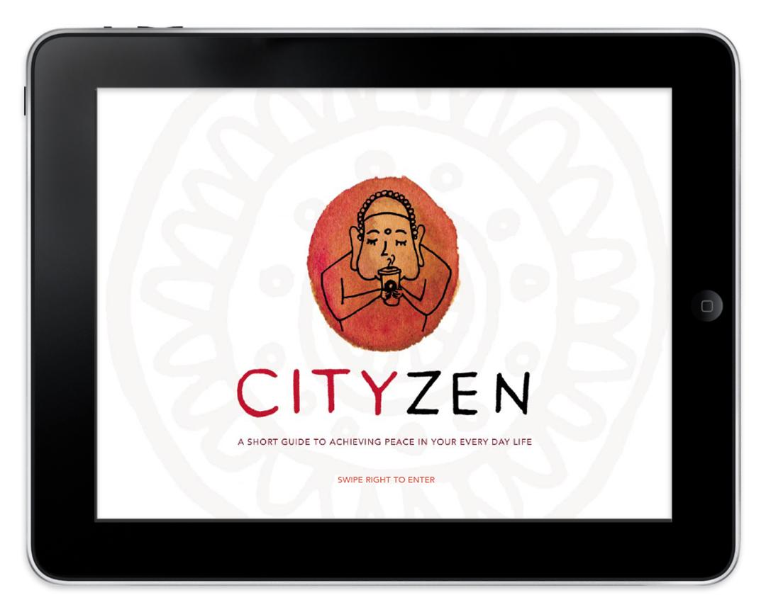 cityzenipad_h.jpg