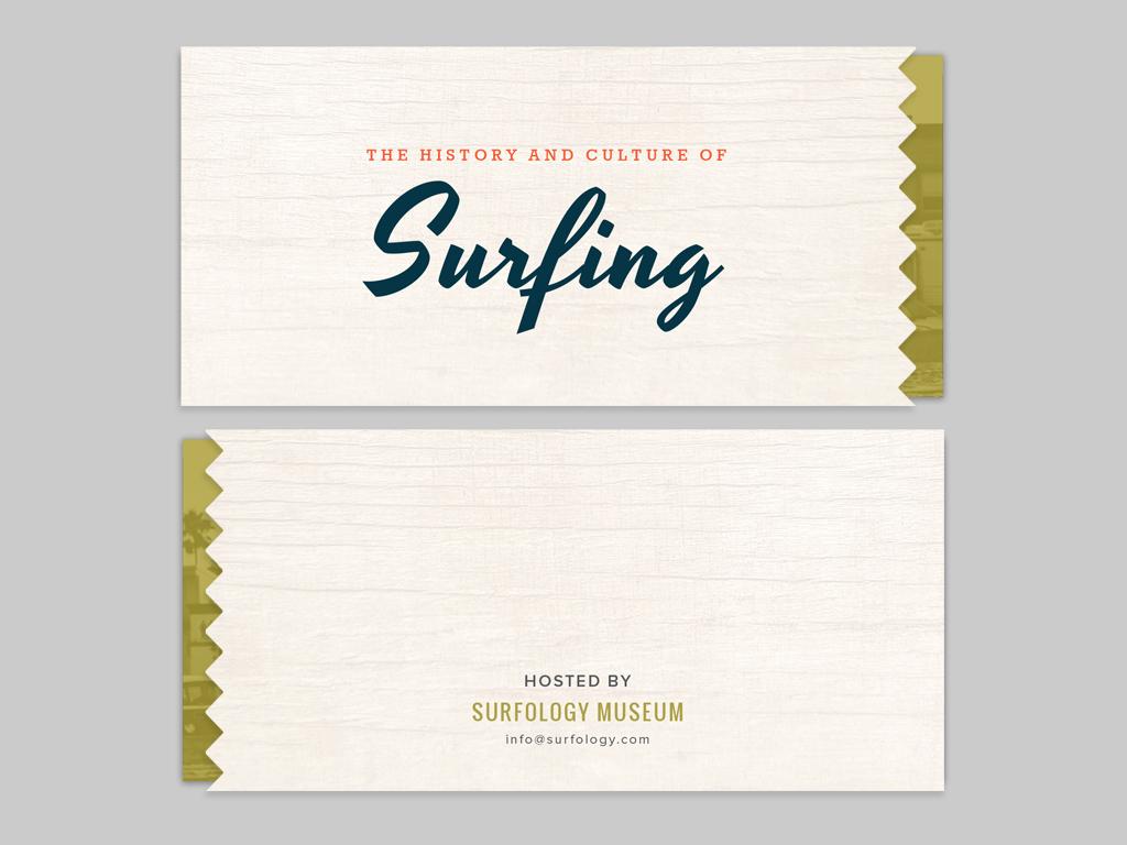 surfologyticketsticketsleeve.jpg