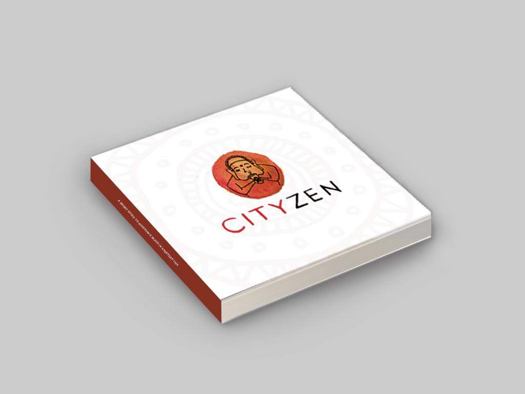 cityzenbookvirtual.jpg