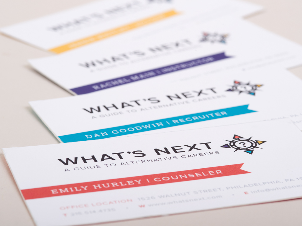 wn-businesscardcloseups-300.jpg