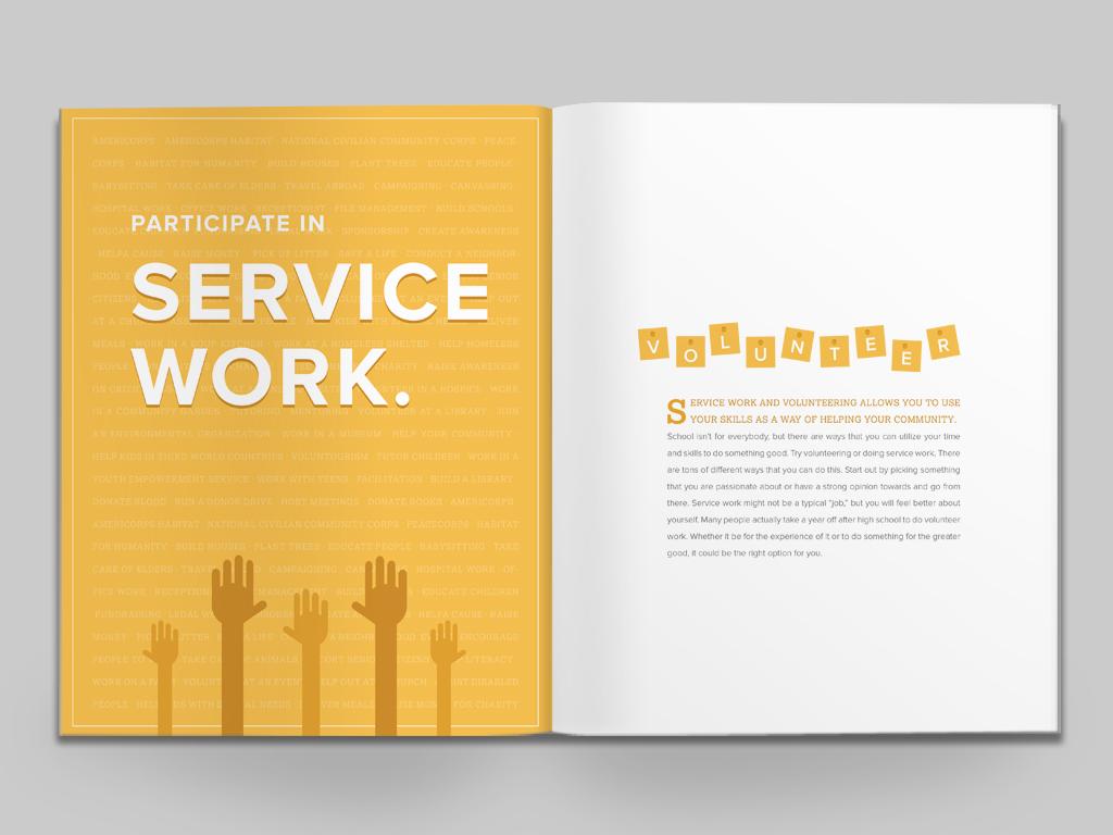 servicespread1.jpg