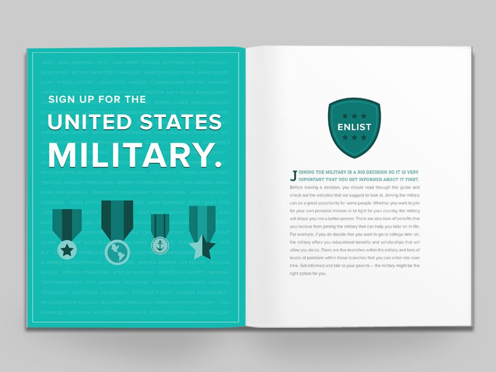 militaryspread1.jpg