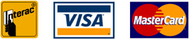 icons-credit-cards.png