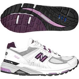1 - Shoes.JPG