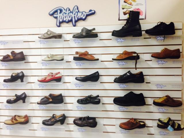 Shoes9.JPG