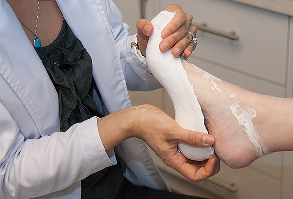 OrthoticManufacturing1.JPG