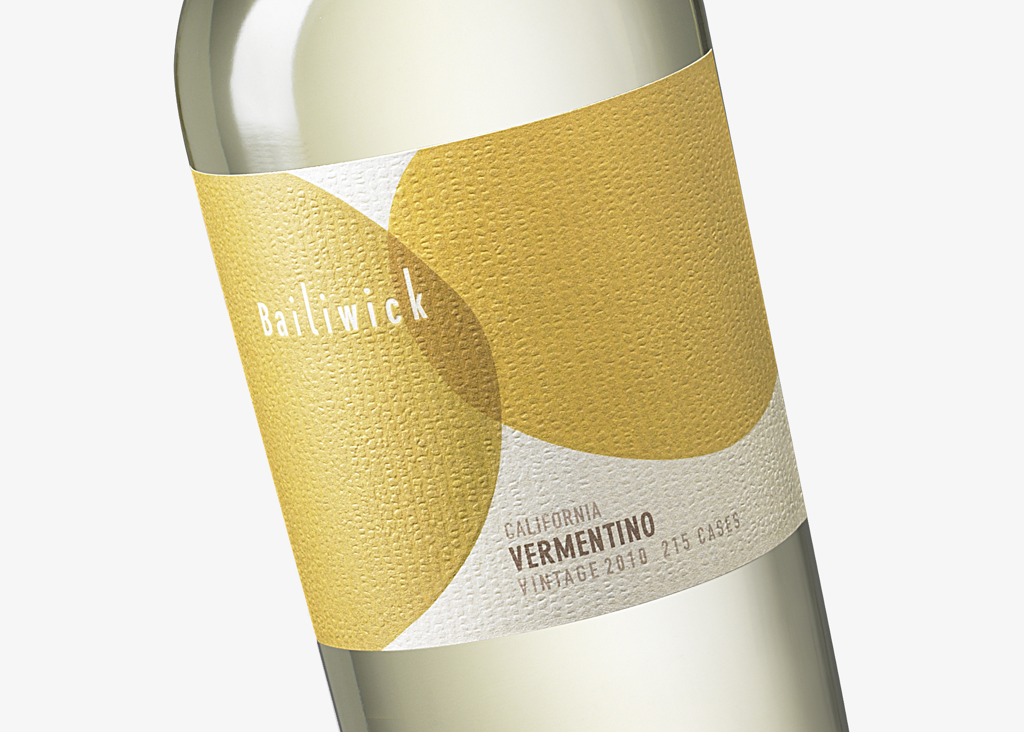 Bailiwick-Vermintino-4-crop