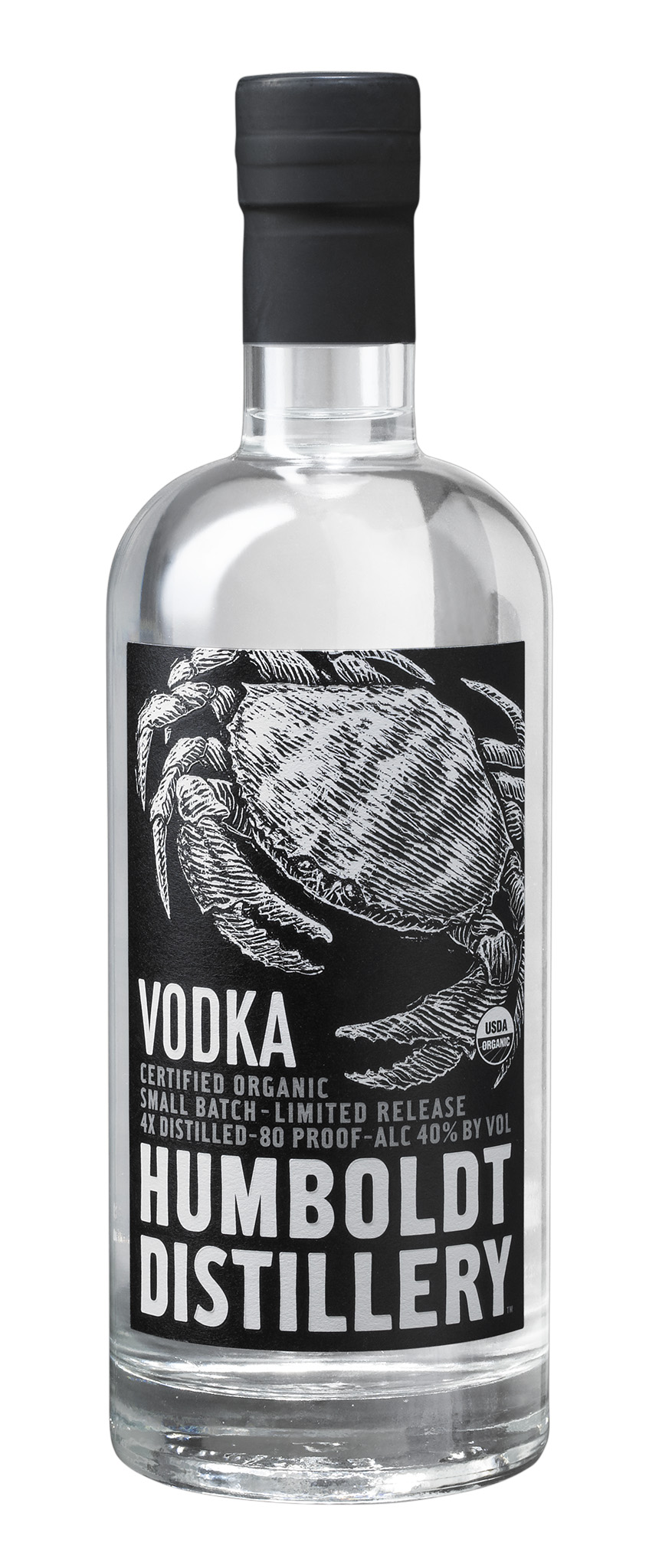 Humboldt Vodka on white.jpg