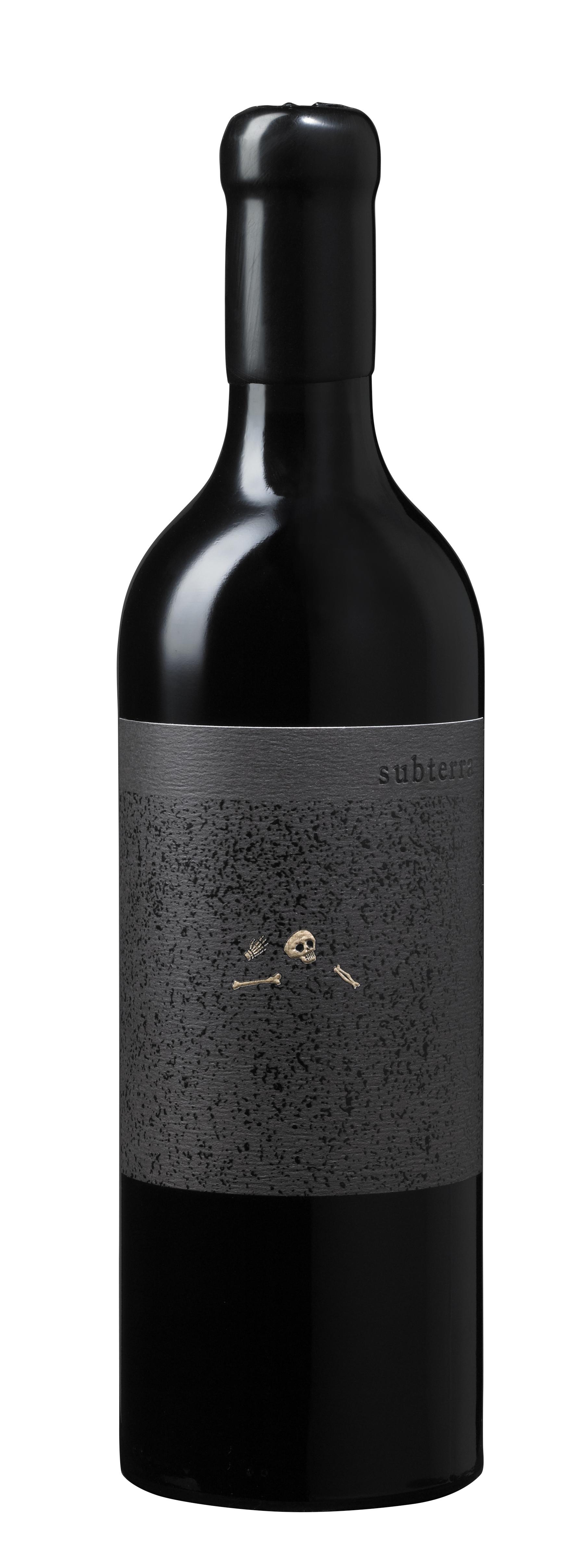 SubterraSingle Bottle.jpg