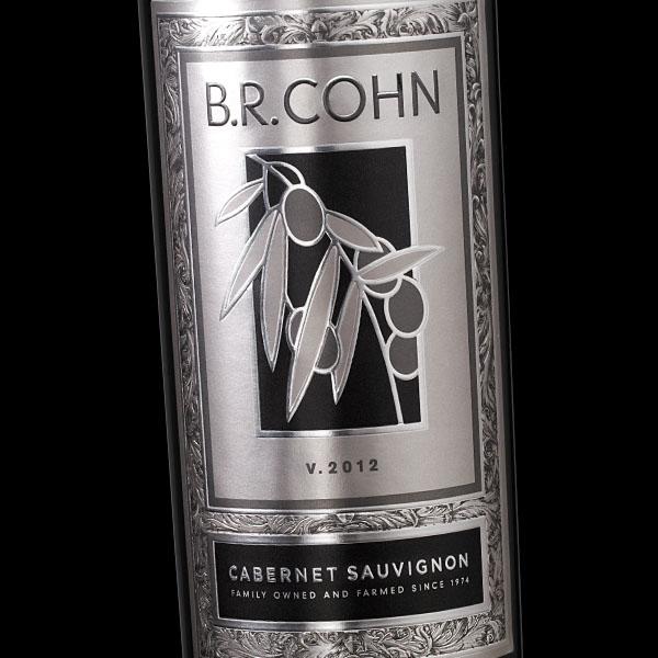 BRCohn_crop.jpg