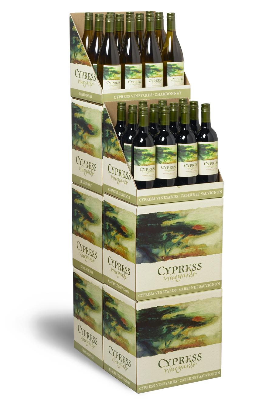 3_Cypress_case_stack_rgb.jpg