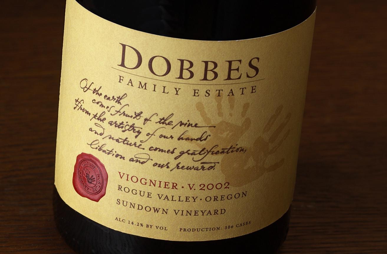 1_Dobbes_family_crop.jpg