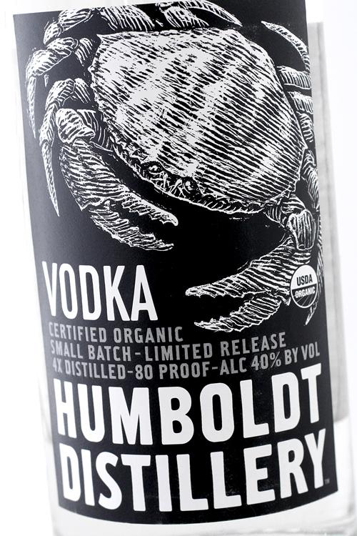 HUM_Thumb.jpg
