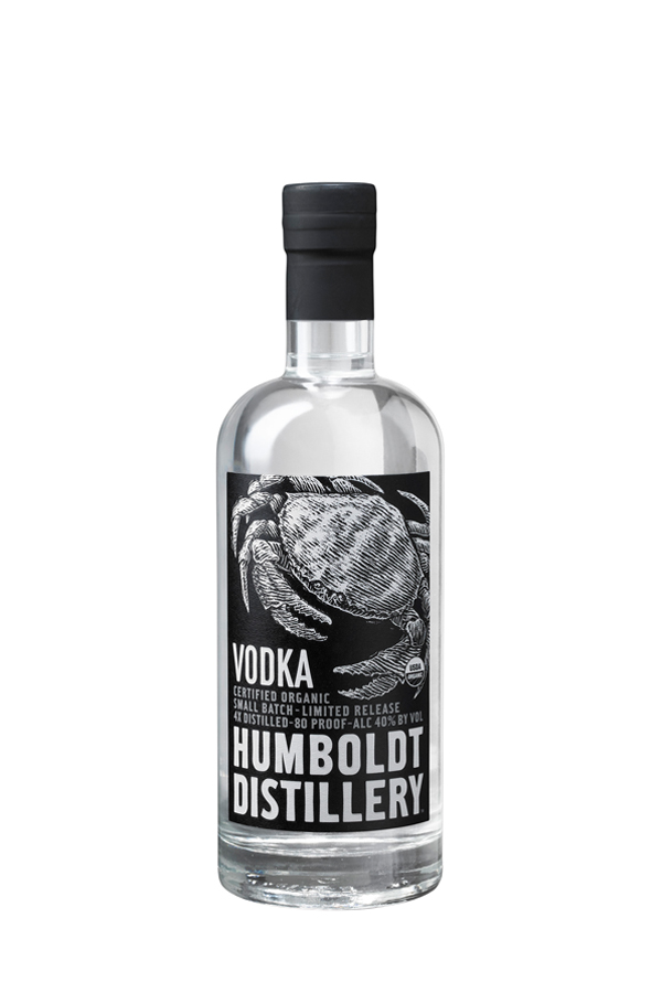Humboldt Vodka_Archive.jpg
