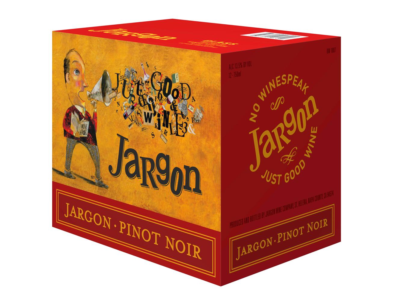 2_Jargonbox_rgb.jpg