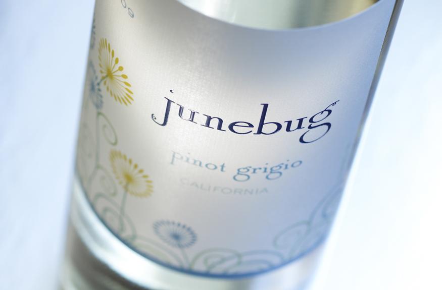 Junebug branding_100dpi.jpg