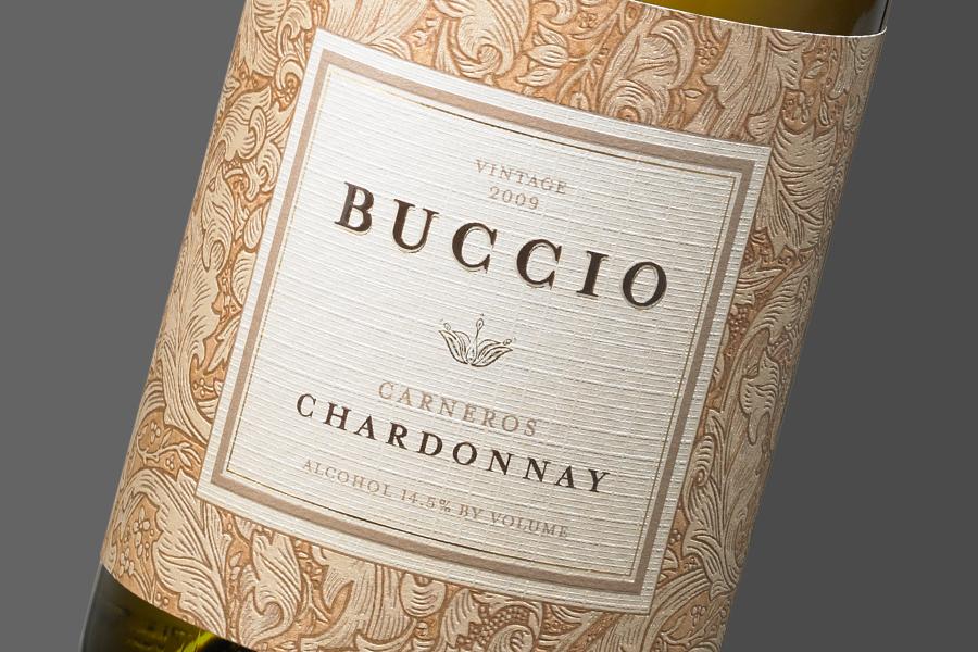 Buccio Chard Horiz_Beauty.jpg