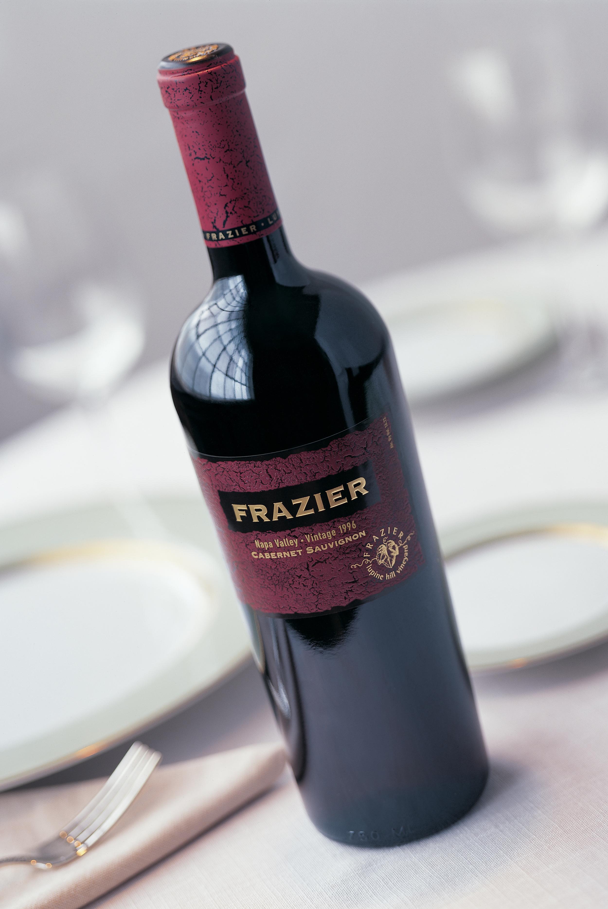 Frazier Cab Beauty.jpg