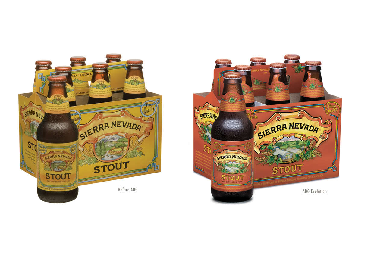 3_Stout_6-pack_before&after_New Size.jpg