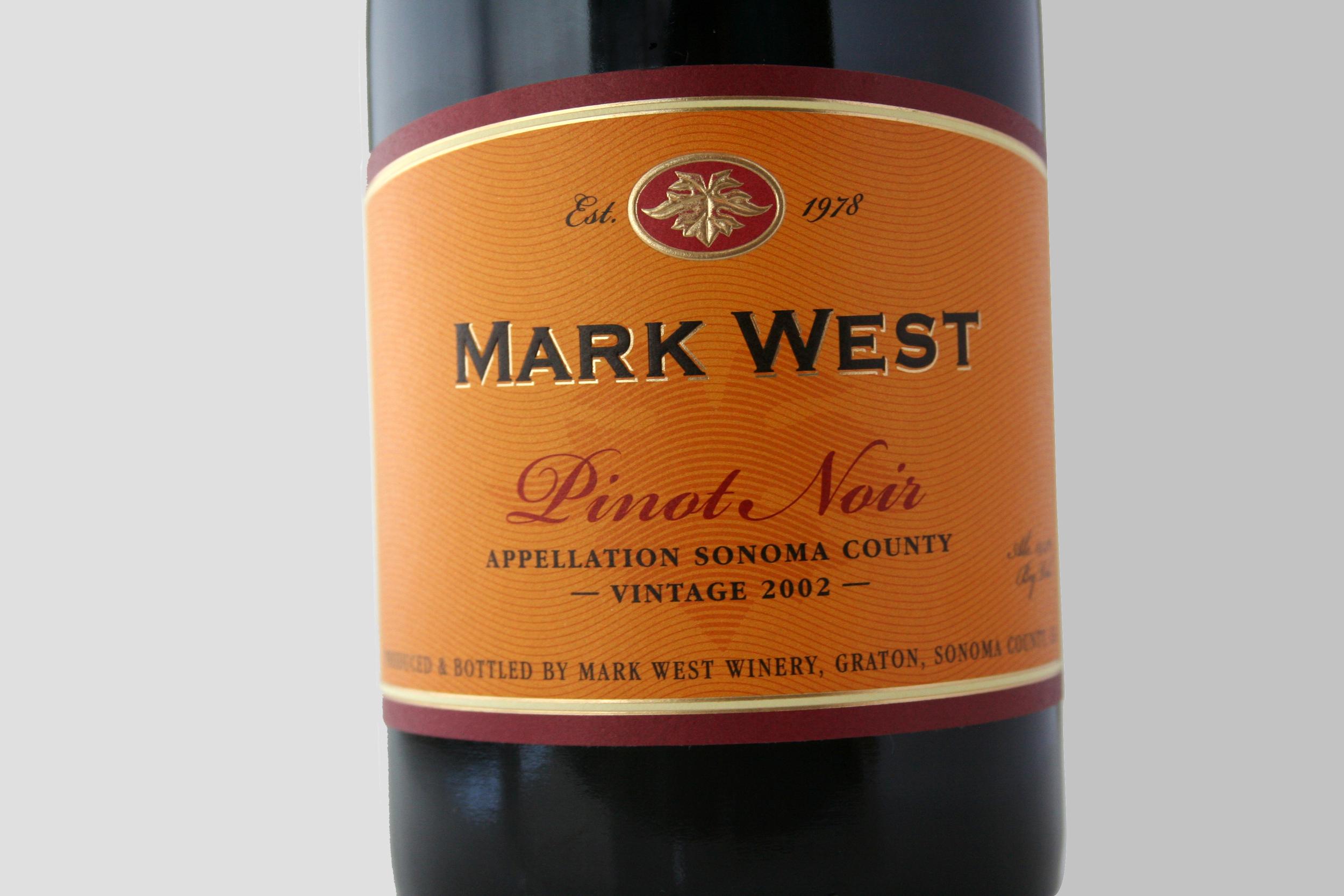 Mark-West_Zoom 2.jpg