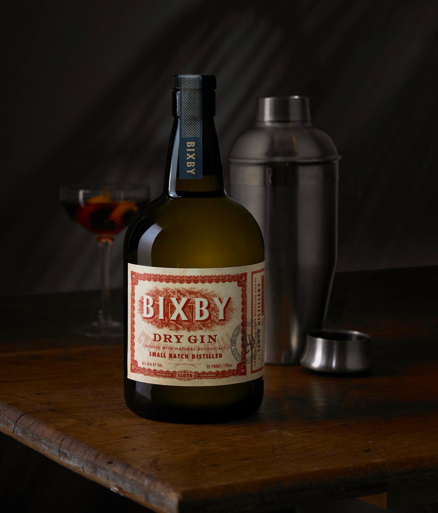 Bixby-color_w.jpg