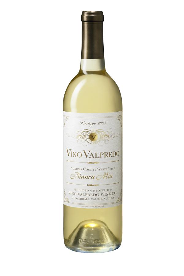 Vino Valpredo_Archive.jpg