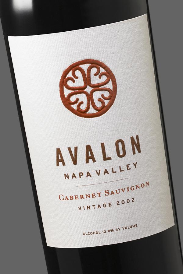 Avalon close 2.jpg