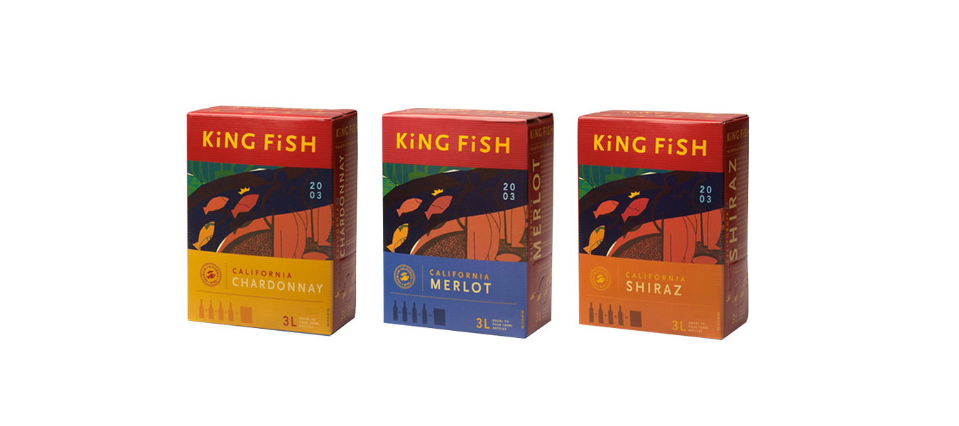 3_KingFish_boxes No Shadow.jpg
