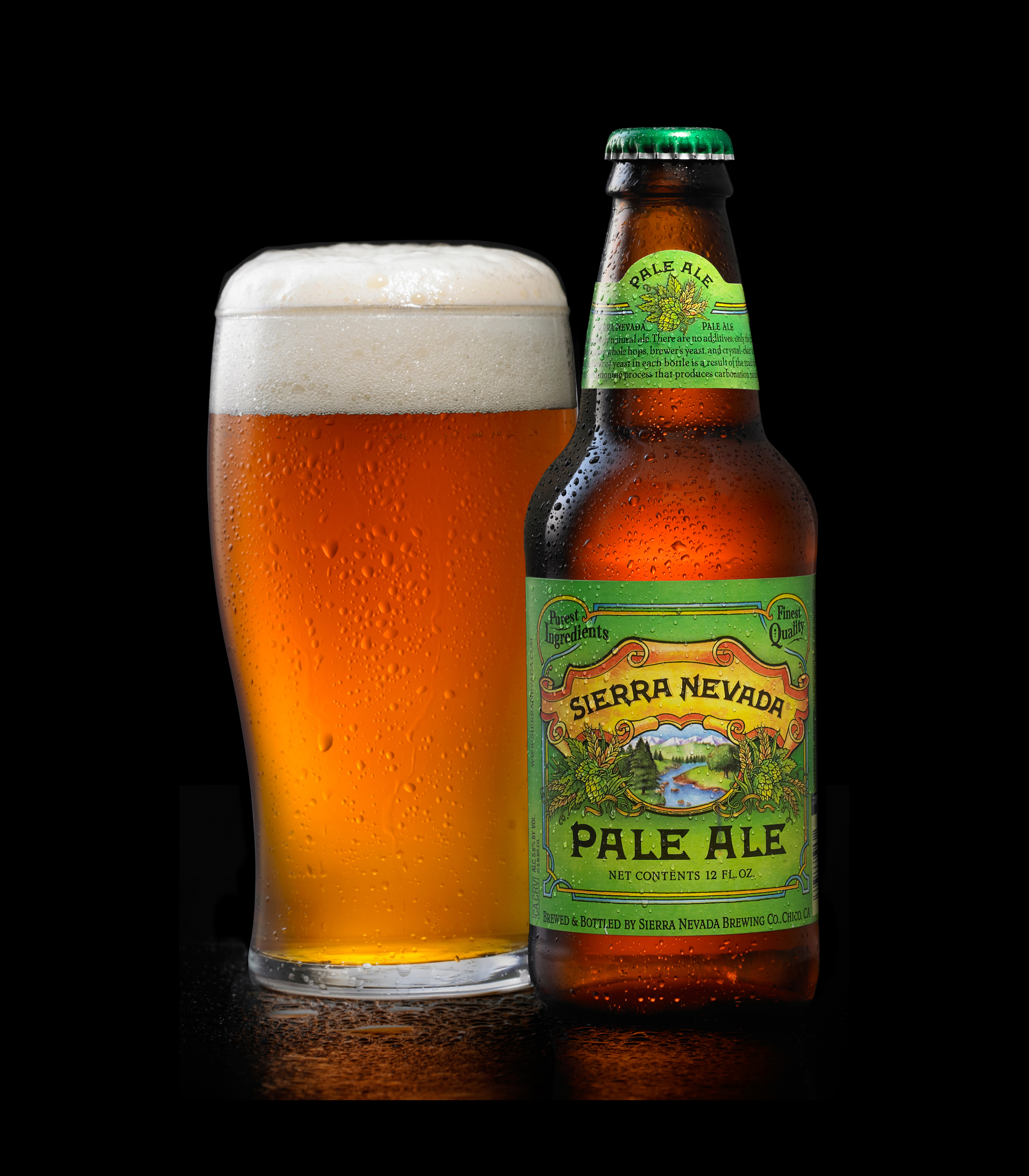 Pale-Ale-revised_.jpg