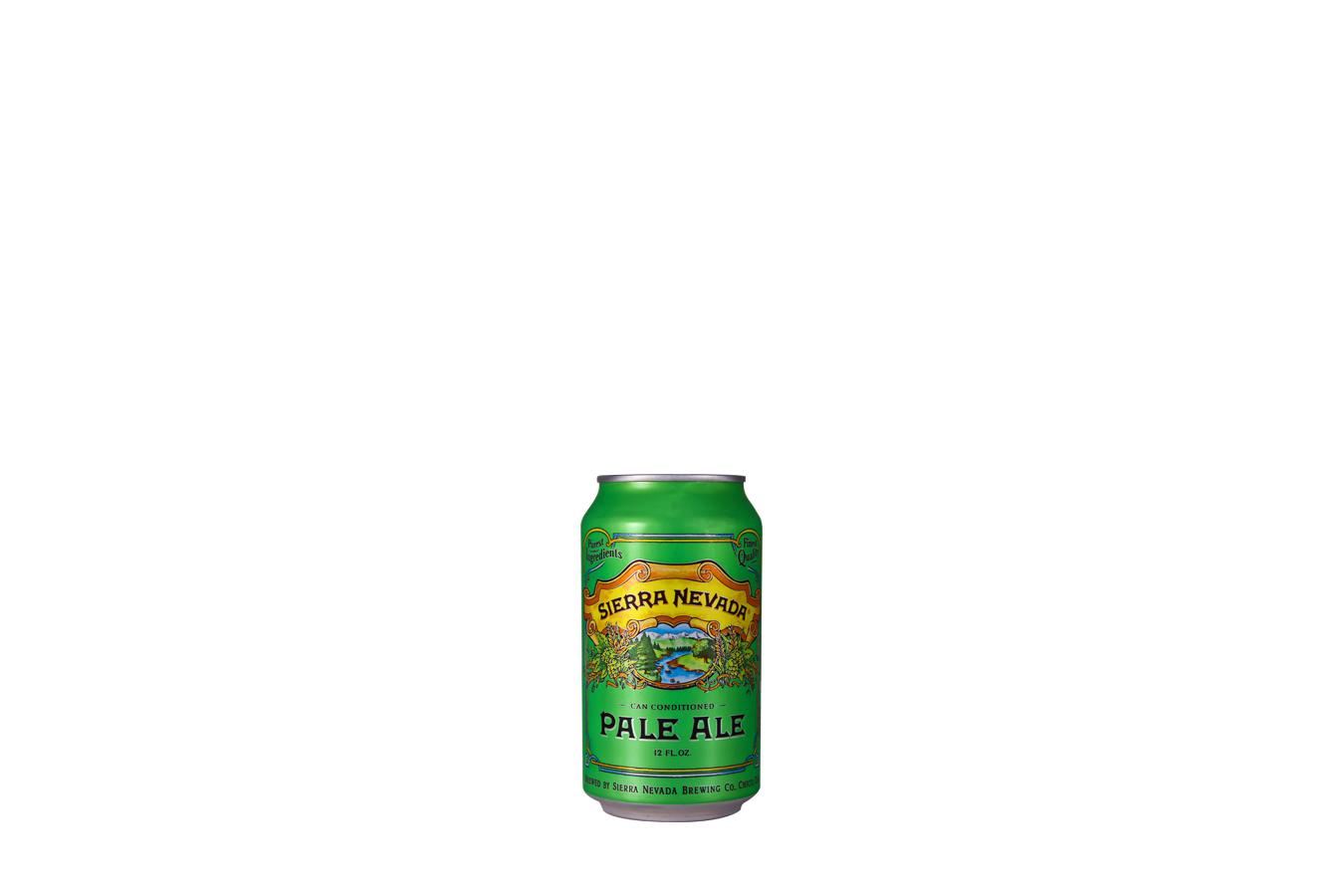 Sierra Nevada Pale Ale Can_Horiz.jpg