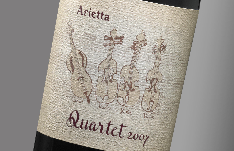 Arietta Quartet_Closeup.jpg