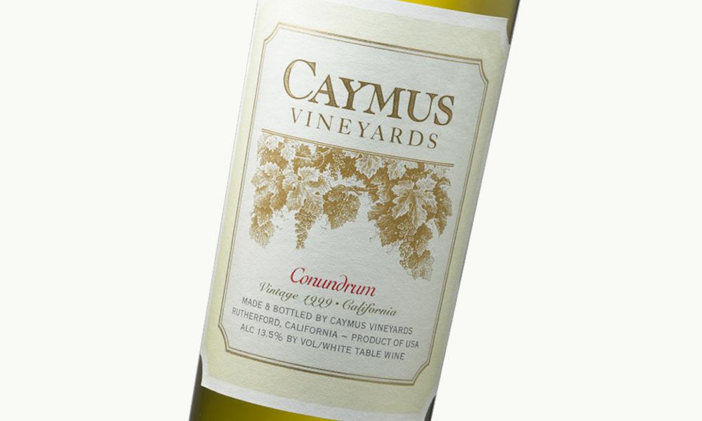 Caymus Sauv Blanc_Beauty Horiz1.jpg