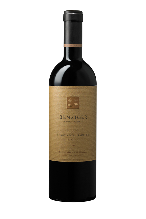 Benziger Sonoma Mountain Red.jpg