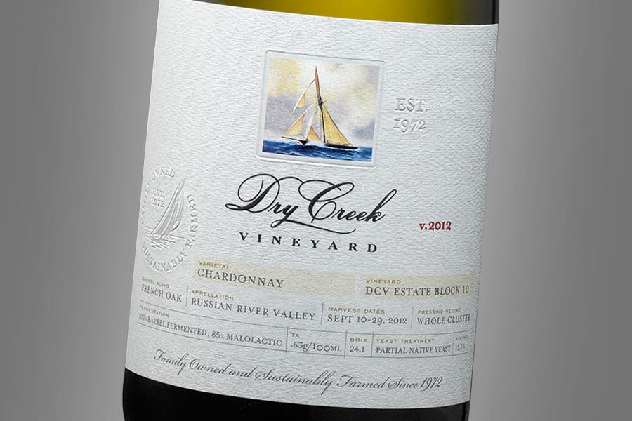 Dry Creek Chard_Beauty.jpg