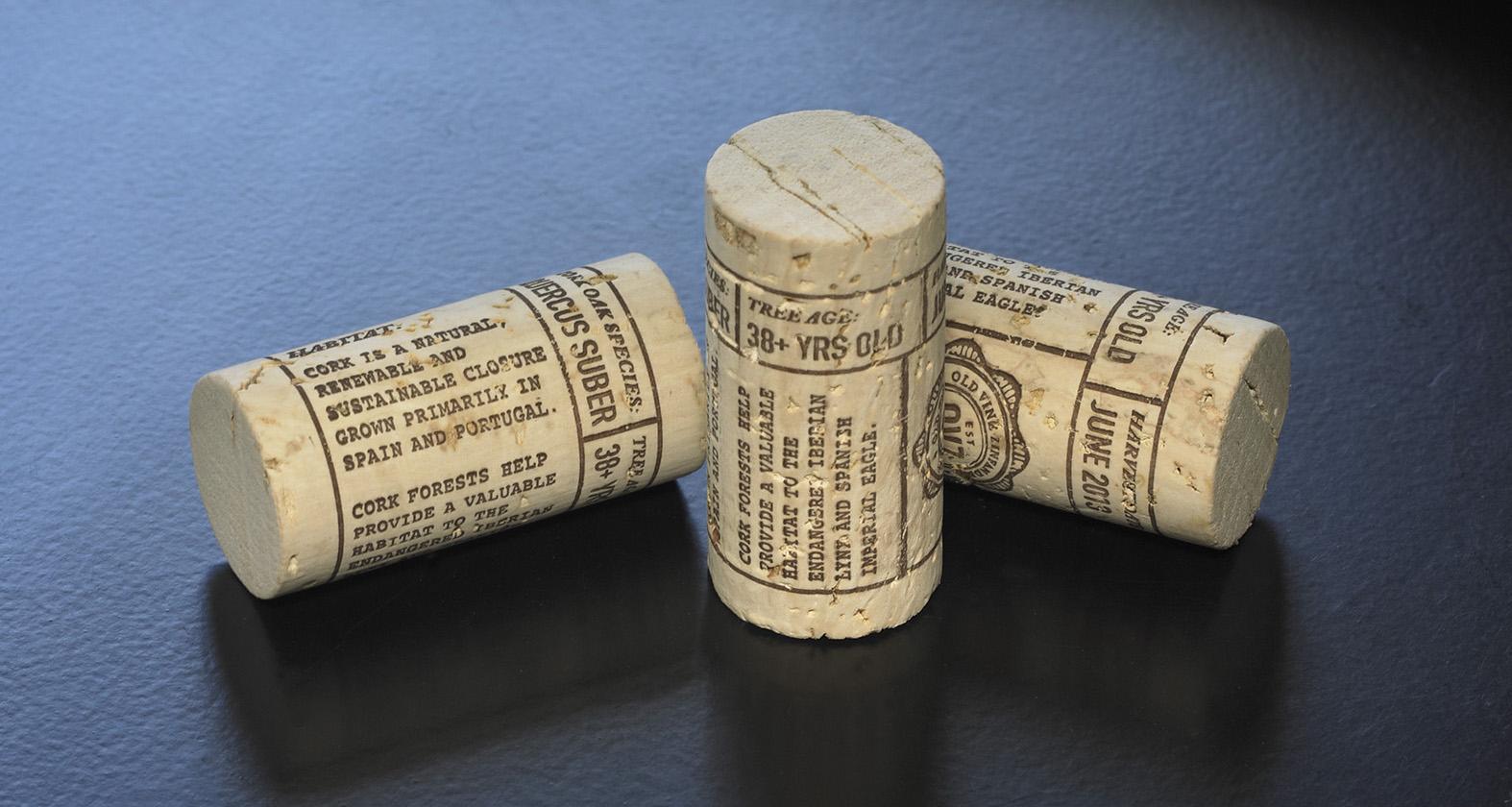 OV corks_cropped for web.jpg