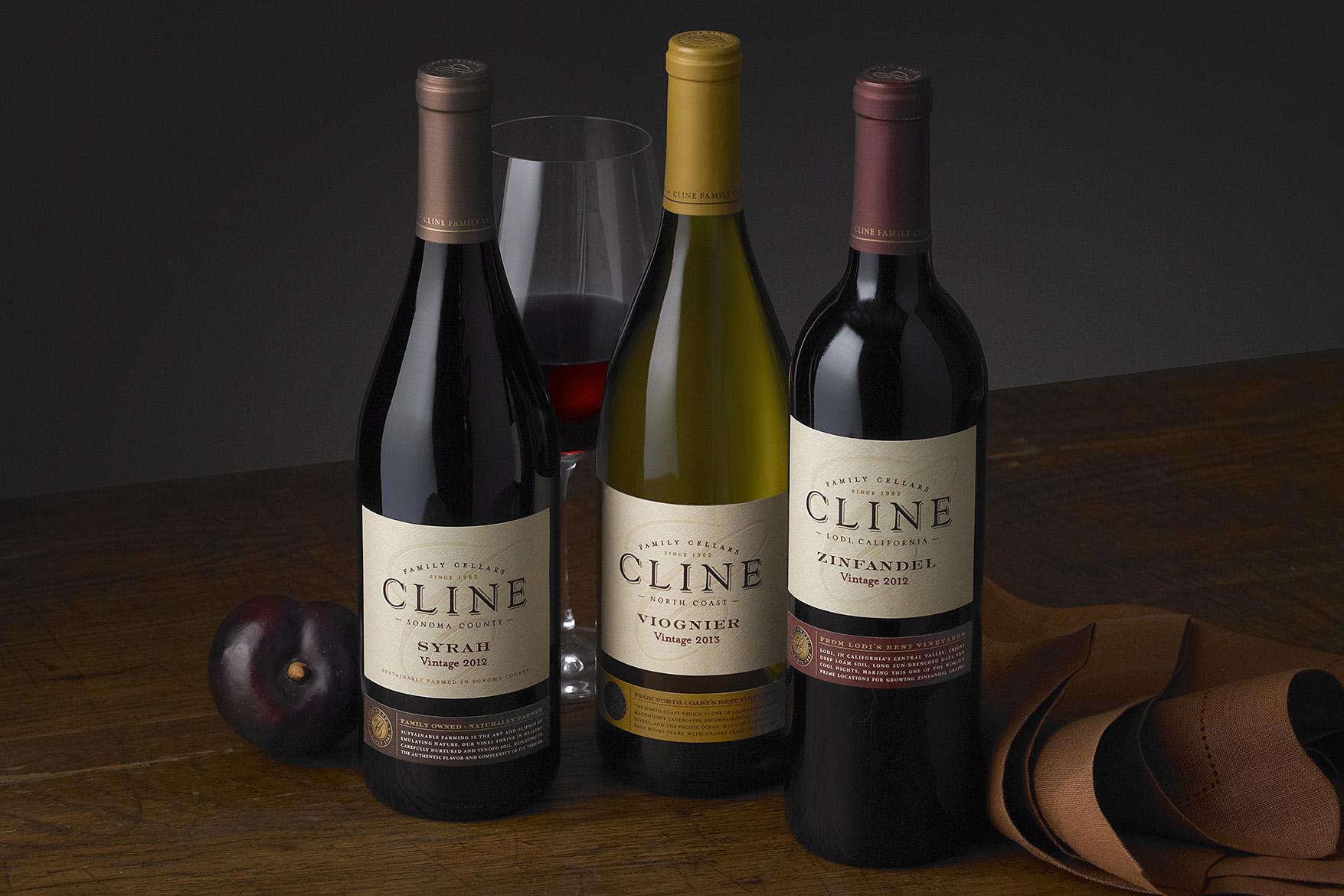 Cline group light_portfolio.jpg