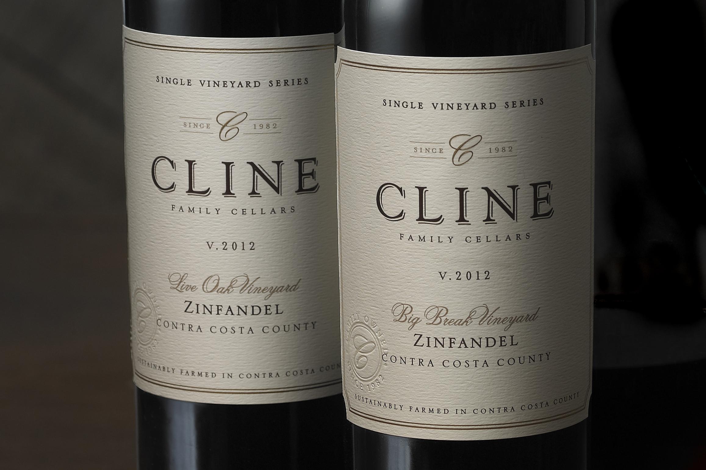 Cline SV Detail Crop.jpg