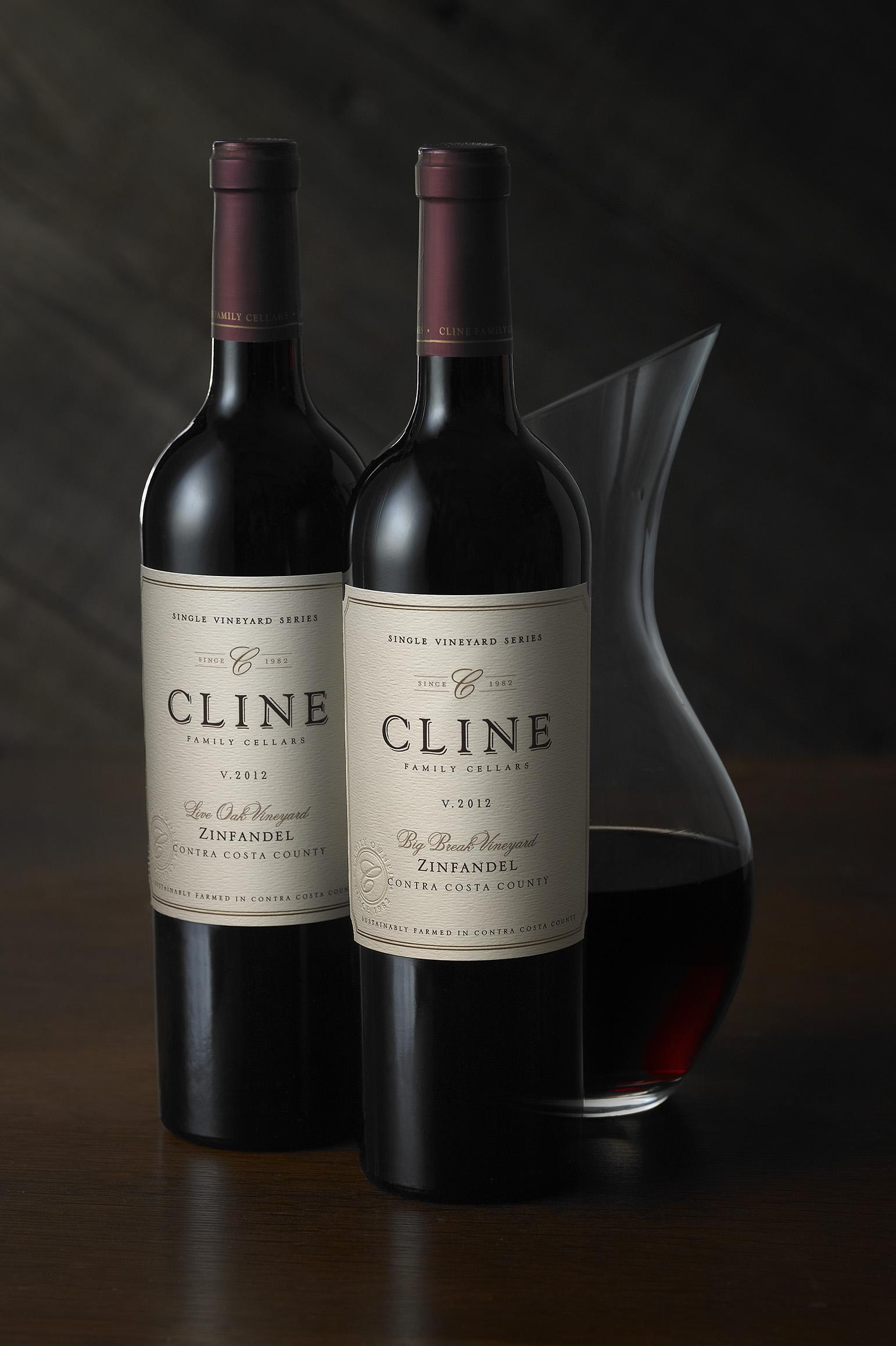 Cline SV 2.jpg