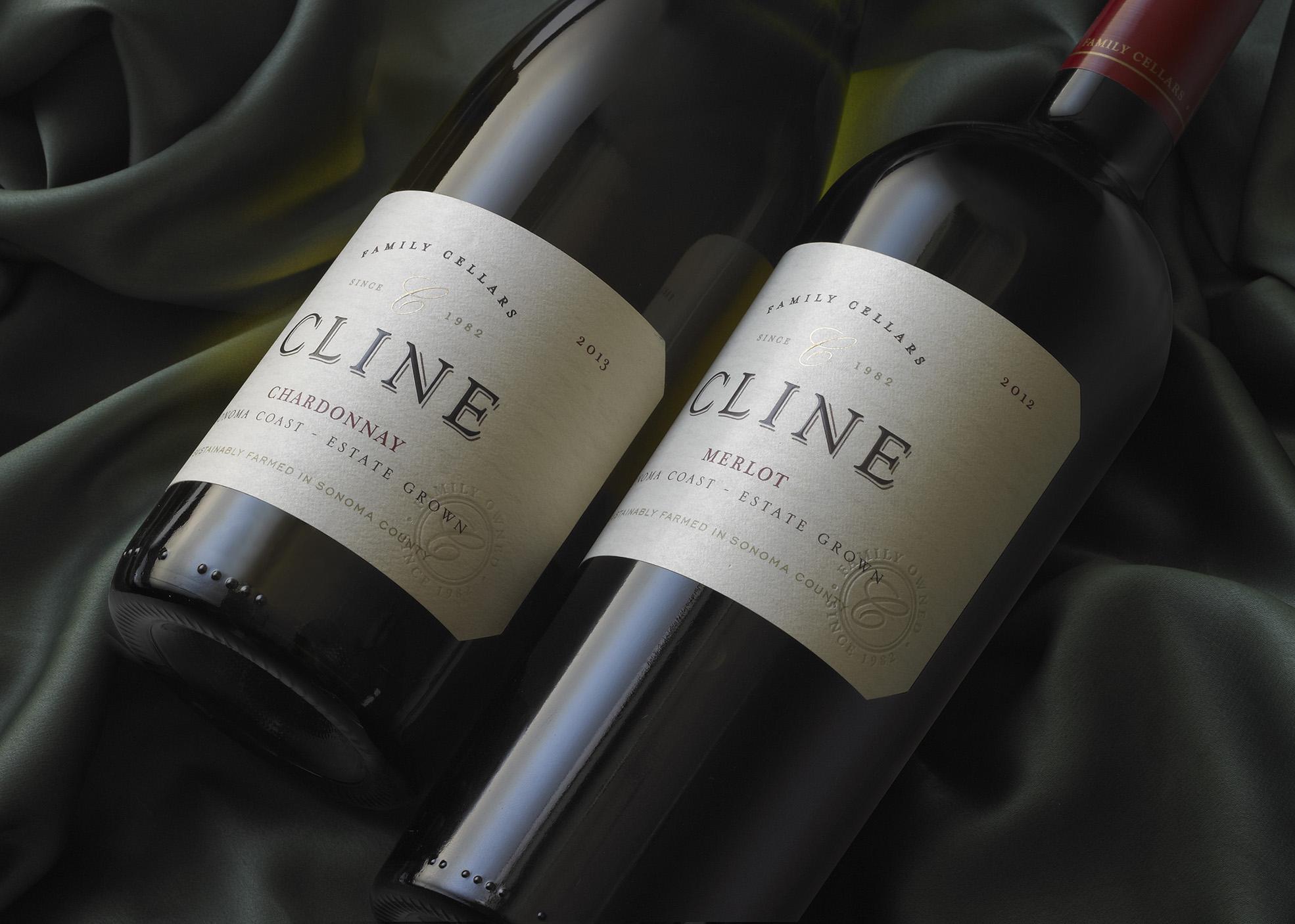 Cline 2.jpg
