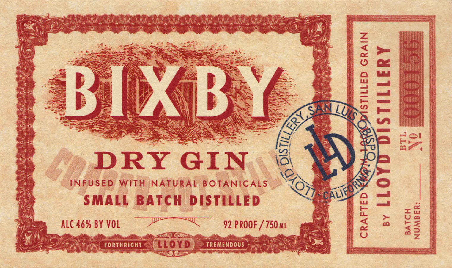 bixby label.jpg