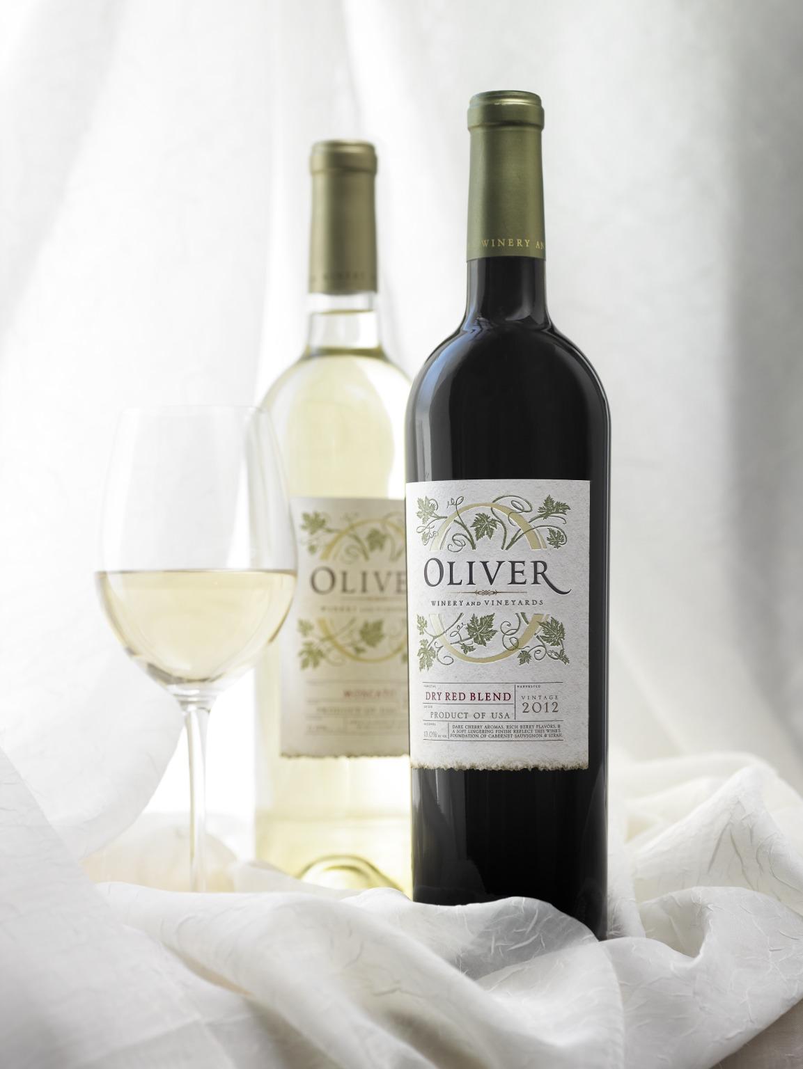 Vine Series Group.jpg